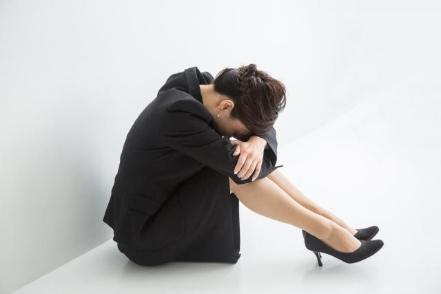 【2018年4月30日】~派遣社員のパワハラ~