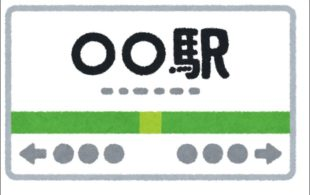 いくぞ!20春闘 100駅宣伝