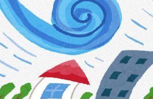 3・12千葉県台風豪雨被害 義援金をお届けしました。